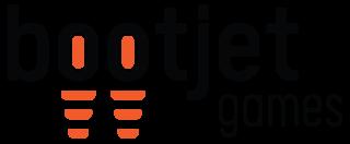 BootJet Games
